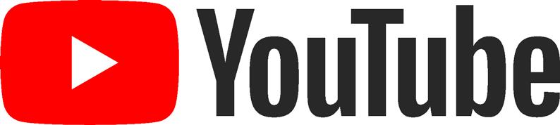 Видеопроезда